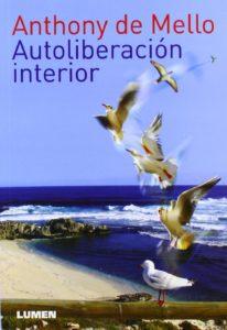 Autoliberación Interior