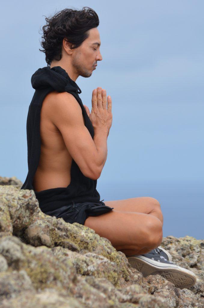creación del mindfulness